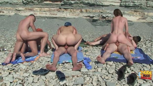 NudeBeachdreams.com- Swingers Party 29_Part 1418