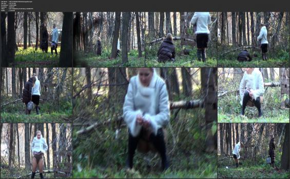 Рisshunters - 20111105Sb1545252asnegurka