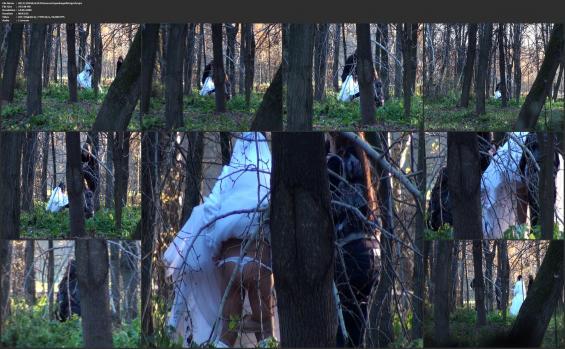 Рisshunters - 20111105Sb1634352anevestapodrugaifotograf