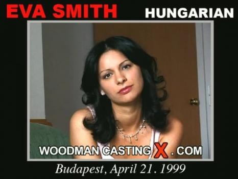 WoodmanCastingx.com- Eva Smith casting X