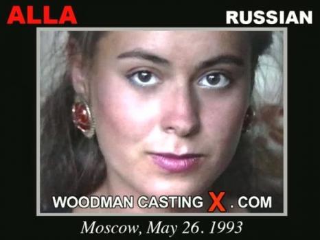 WoodmanCastingx.com- Alla casting X