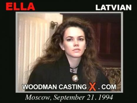 WoodmanCastingx.com- Ella casting X