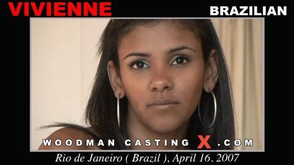 WoodmanCastingx.com- Vivienne casting X