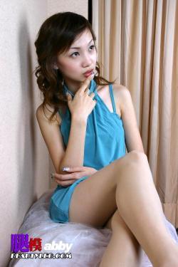 [Image: 150650260_asian_girls_03-06-2020_k2s_0001.jpg]