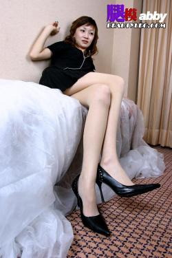[Image: 150650261_asian_girls_03-06-2020_k2s_0001.jpg]