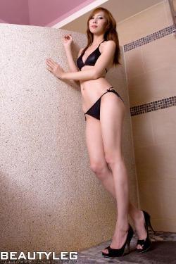 [Image: 150650295_asian_girls_03-06-2020_k2s_0003.jpg]