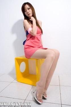 [Image: 150650309_asian_girls_03-06-2020_k2s_0005.jpg]