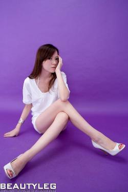 [Image: 150650311_asian_girls_03-06-2020_k2s_0005.jpg]