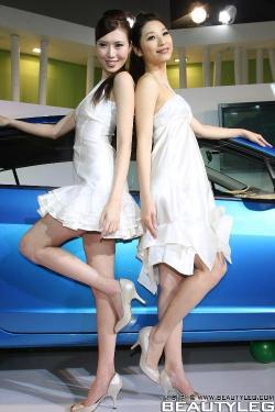 [Image: 150650333_asian_girls_03-06-2020_k2s_0007.jpg]