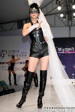 [Image: 150650350_asian_girls_03-06-2020_k2s_0009.jpg]