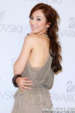[Image: 150650368_asian_girls_03-06-2020_k2s_0010.jpg]