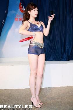 [Image: 150650370_asian_girls_03-06-2020_k2s_0010.jpg]