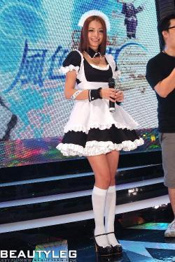 [Image: 150650371_asian_girls_03-06-2020_k2s_0010.jpg]