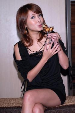 [Image: 150650378_asian_girls_03-06-2020_k2s_0013.jpg]