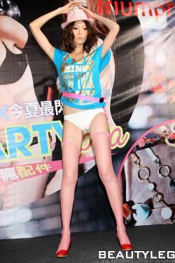 [Image: 150650385_asian_girls_03-06-2020_k2s_0012.jpg]