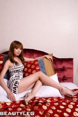 [Image: 150650391_asian_girls_03-06-2020_k2s_0014.jpg]