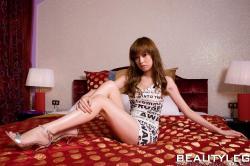 [Image: 150650394_asian_girls_03-06-2020_k2s_0014.jpg]