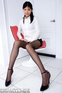 [Image: 150650498_asian_girls_03-06-2020_k2s_0027.jpg]