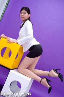 [Image: 150650501_asian_girls_03-06-2020_k2s_0027.jpg]