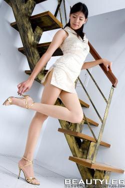 [Image: 150650505_asian_girls_03-06-2020_k2s_0027.jpg]