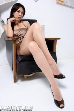 [Image: 150650510_asian_girls_03-06-2020_k2s_0028.jpg]