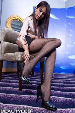 [Image: 150650511_asian_girls_03-06-2020_k2s_0026.jpg]
