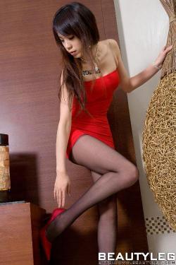 [Image: 150650534_asian_girls_03-06-2020_k2s_0030.jpg]