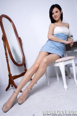 [Image: 150650545_asian_girls_03-06-2020_k2s_0032.jpg]