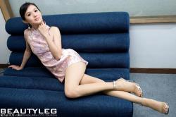 [Image: 150650577_asian_girls_03-06-2020_k2s_0034.jpg]