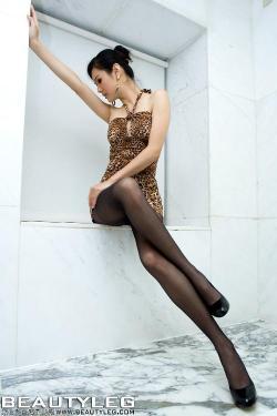 [Image: 150650580_asian_girls_03-06-2020_k2s_0034.jpg]