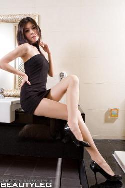 [Image: 150650583_asian_girls_03-06-2020_k2s_0036.jpg]
