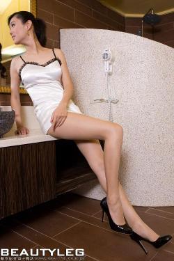 [Image: 150650593_asian_girls_03-06-2020_k2s_0035.jpg]