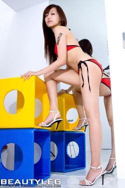 [Image: 150650614_asian_girls_03-06-2020_k2s_0037.jpg]