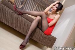 [Image: 150650623_asian_girls_03-06-2020_k2s_0040.jpg]