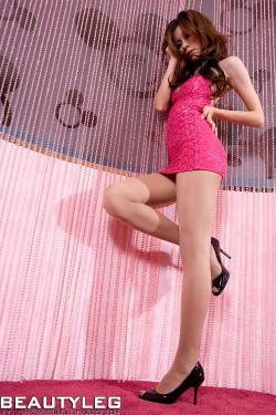[Image: 150650642_asian_girls_03-06-2020_k2s_0042.jpg]