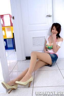 [Image: 150650652_asian_girls_03-06-2020_k2s_0045.jpg]