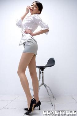 [Image: 150650656_asian_girls_03-06-2020_k2s_0045.jpg]