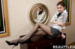 [Image: 150650673_asian_girls_03-06-2020_k2s_0044.jpg]