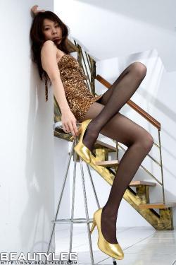 [Image: 150650678_asian_girls_03-06-2020_k2s_0046.jpg]