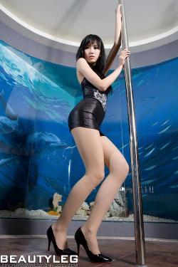 [Image: 150650728_asian_girls_03-06-2020_k2s_0050.jpg]