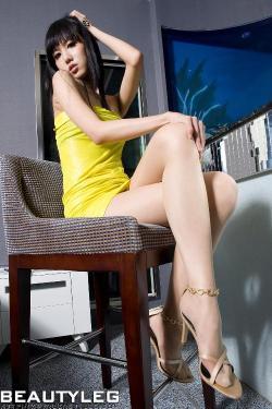[Image: 150650769_asian_girls_03-06-2020_k2s_0051.jpg]
