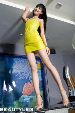 [Image: 150650772_asian_girls_03-06-2020_k2s_0051.jpg]