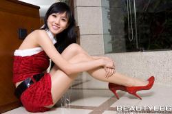 [Image: 150650783_asian_girls_03-06-2020_k2s_0053.jpg]