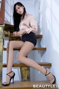[Image: 150650797_asian_girls_03-06-2020_k2s_0055.jpg]