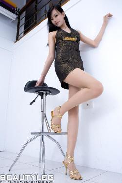 [Image: 150650799_asian_girls_03-06-2020_k2s_0054.jpg]