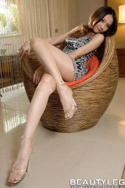 [Image: 150650806_asian_girls_03-06-2020_k2s_0056.jpg]