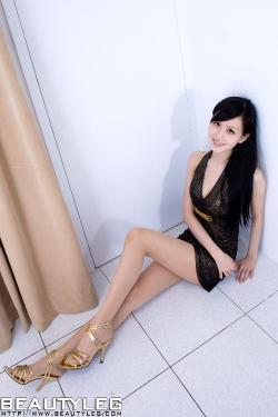 [Image: 150650809_asian_girls_03-06-2020_k2s_0054.jpg]