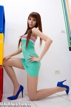 [Image: 150650835_asian_girls_03-06-2020_k2s_0061.jpg]