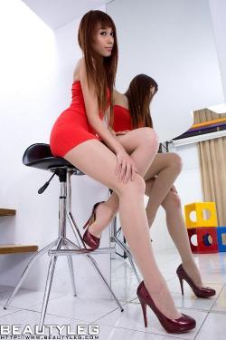 [Image: 150650838_asian_girls_03-06-2020_k2s_0061.jpg]