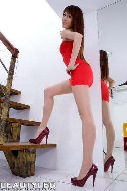 [Image: 150650839_asian_girls_03-06-2020_k2s_0061.jpg]